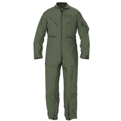 PROPPER CWU 27/P NOMEX Flight Suit