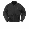 PROPPER Defender™ Alpha Classic Duty Jacket