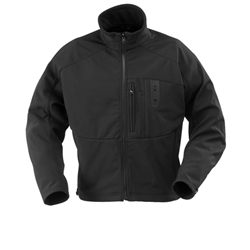 PROPPER Defender™ Echo Softshell Jacket