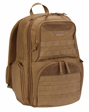Propper Expandable Backpack
