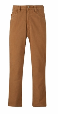 Propper® FR Canvas Duck Carpenter Pant