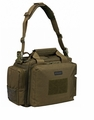 Propper Gen Multipurpose Bag