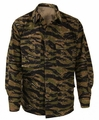 Propper Genuine Gear™ BDU Coat