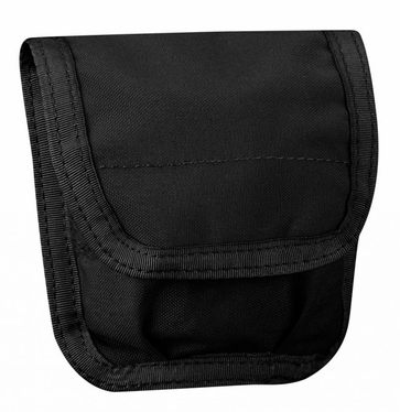Propper Handcuff Pouch (Double)