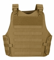 Propper Havoc Tactical Vest