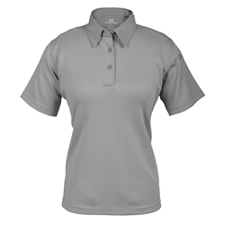PROPPER ICE™ Performance Short Sleeve Polo