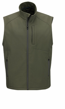 Propper Icon Softshell Vest