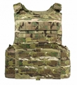 Propper Legion Tactical Vest