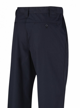Propper® Lightweight Ripstop Station Pant