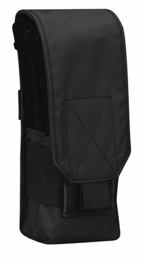 Propper M4 Mag Pouch (Double)