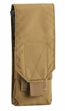 Propper M4 Mag Pouch (Single)