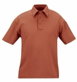 Propper Men's Shirts