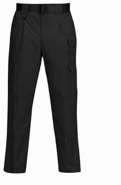 Propper™ Men's Tactical Pant (Lightweight Ripstop) 65Polyester/35Cotton