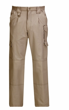 Propper Men's Tactical Pant with Stretch Fabric