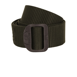 PROPPER Nylon Tactical Duty Belt