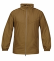 Propper Packable Full Zip Windshirt