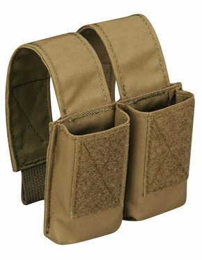 Propper Pistol Mag Pouch (Double)