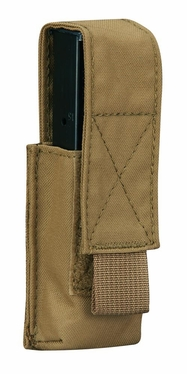 Propper Pistol Mag Pouch (Single)
