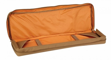 Propper Rifle Case 36""