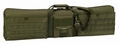 Propper Rifle Case 44""