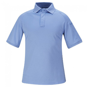 Propper® Snag-Free Polo - Short Sleeve