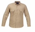 Propper Summerweight Tactical Shirt – Long Sleeve
