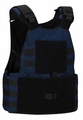 Propper Switch Vest