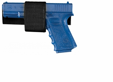 Propper T-Strap Pistol Holder