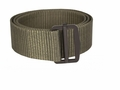 Propper Tactical Duty Belt with Metal Buckle