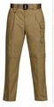 Propper Tactical Pant 65Polyester/35Cotton Canvas