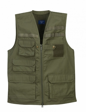 Propper™ Tactical Vest