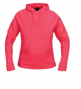 Propper Women Cover Hoodie