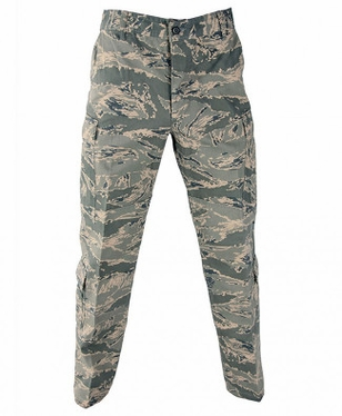 Propper™ Women's ABU Trouser