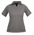 Propper Women's Shirts