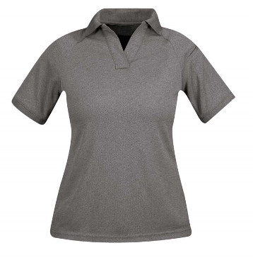 PROPPER Snag Free Polo - Short Sleeve