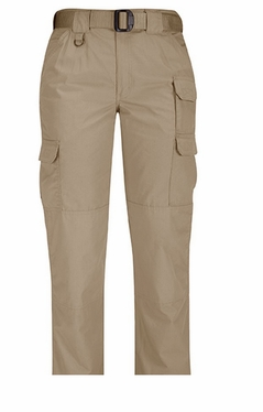 Propper Women's Tactical Pant (Lightweight Ripstop)