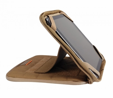 "Propper10"" Tablet Case with Stand"