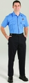 Public Safety Short Sleeve Shirt of FireWear