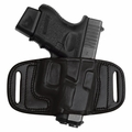 Quick Draw Belt Holster
