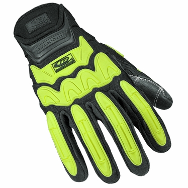 R-21 Rescue Gloves