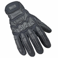 R21 Tactical HD Glove