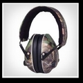 Radians Camo Products