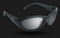 Radians Cobalt™ Safety Eyewear