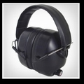 Radians Hearing Protection