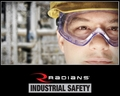 Radians Industrial Safety