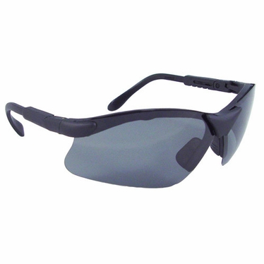 Radians Revelation™ Safety Eyewear