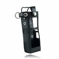 Radio Cases/Holders for Medical Duty Belts