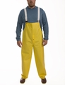 Rainwear Pants and Overalls
