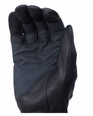 Rappelling Glove