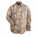 5.11 REALTREE X-TRA® Taclite Pro Shirt - Long Sleeve